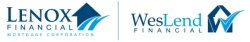 Lenox Financial Mortgage Corporation Logo